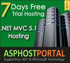 Windows 2012 Hosting - MVC 4 and SQL 2012 BLOG   Cheap ASP.NET MVC 5.1.1 Hosting:: How to Integrated PayPal with ASP.NET MVC