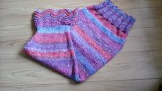 Mermaid Tail snuggy blanket in blues and by BlueMarshHandKnits Knits, Hand Knitting, Blues, Mermaid, Blanket, Trending Outfits, Handmade Gifts, Pink, Etsy