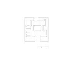 ba_(01)_0003_ba_(4).jpg (2000×1597)
