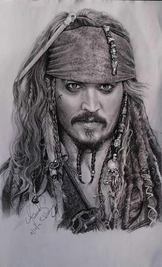 Entertainment Discover digital painting of captain jack sparrow Jack Sparrow Drawing Jack Sparrow Tattoos Pirate Tattoo Jack Sparrow Realistic Pencil Drawings Pencil Art Drawings Art Sketches Jake Sparrow Sparrow Art Caribbean Art Captain Jack Sparrow, Jake Sparrow, Sparrow Art, Jack Sparrow Drawing, Jack Sparrow Tattoos, Pirate Tattoo Jack Sparrow, Realistic Pencil Drawings, Pencil Art Drawings, Art Sketches