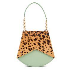 Leather Crossbody Bag, Leather Bag, Louis Vuitton Damier, Profile, Candy, Shoulder Bag, Pattern, Bags, Instagram