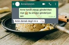 12 Mouthfuls of Laughs When You Read 12 WhatsApp Speech – Today Pin – Dekorationsideen Wtf Funny, Funny Cute, Hilarious, Funny Happy, Best Funny Pictures, Funny Photos, Epic Fail Photos, Funny Games, Funny Tweets
