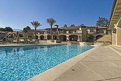 Just a cool 20 mil    340 Old Ranch Rd, Bradbury, CA 91008