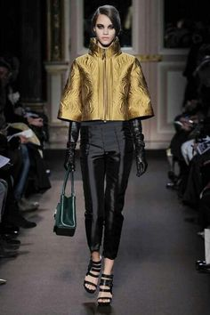 Andrew GN., Fall 2013