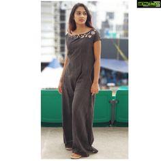 Actress Aditi Ravi 2019 latest Pretty HD Gallery - Gethu Cinema Photograph of Aditi Ravi ARISHFA KHAN  PHOTO GALLERY  | INDIANABEATS.COM  #EDUCRATSWEB 2020-03-20 indianabeats.com https://indianabeats.com/wp-content/uploads/2019/05/Arishfa-Khan-768x960.jpg