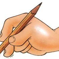 Fichas para pintar: FICHAS QUE ESTA EQUIVOCADO Fichas para imprimir de ¿que está equivocado? Fichas para niños sobre lo que está equivocado. Haz click en las imágenes de FICHAS QUE ESTA EQUIVOCADO para ampliar e imprimir o descargar. FICHAS QUE ESTA EQUIVOCADO es un recurso dirigido a los niños en su educación infantil para ser utilizado por padres, maestros o profesores, en los trabajos para casa, en la escuela, colegio o en cualquier otro momento que tenga relación con FICHAS QUE ESTA…