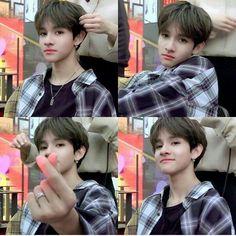 Seventeen Samuel, Samuel Samuel, Robin, Sweet Revenge, King Of My Heart, Korean Star, Reality Tv Shows, Lil Baby, Pop Singers