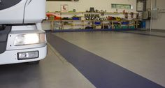 Resin floors offer significant performance & design advantages, with the most advanced benefits coming from PMMA resin flooring. Polyurethane Floors, Pharmaceutical Manufacturing, Uk Health, Industrial Flooring, Low Carbon, Car Headlights, Epoxy Floor, Commercial Flooring, Safety Glass