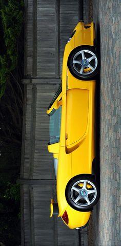 (°!°) Porsche Carrera GT #porschecarreragtautos