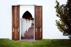 Spice Route Tasting Room in Paarl http://www.hospitalityhedonist.co.za/spice-route-paarl-wine-tasting-malabar/