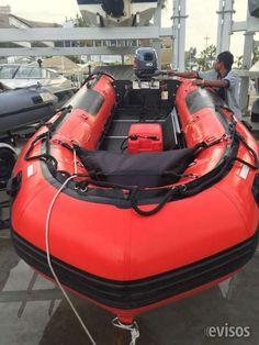 Zodiac americano - Motor Yamaha 40 hp Zodiac americano (sin parches) como nuevo.Moto .. http://lima-city.evisos.com.pe/zodiac-americano-motor-yamaha-40-hp-id-641272