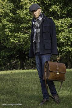 Tim Stevens Models, Fashion Models, Templates, Modeling