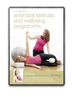 Core Strength during Pregnancy -- Visit the image link more details.