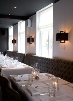 Restaurant Voorburg - Den Haag