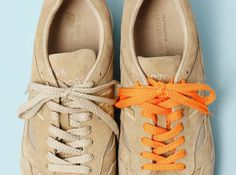 Первый взгляд: United Arrows x New Balance 1500 on http://frontyardmag.com
