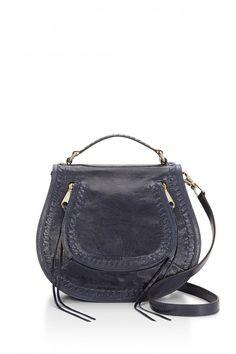 10f46f537aa 15 Best Aldo Handbags images