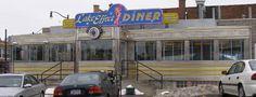 16 Amazing Restaurants Only Found In Buffalo, New York | The Odyssey