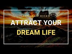 (NEW) Abraham Hicks 2020 - How To Attract ANYTHING You Want In Life (LAW OF ATTRACTION) - YouTube Law Of Attraction Youtube, Crush Quotes, Quotes Quotes, Everything Is Energy, Things About Boyfriends, Law Of Attraction Affirmations, Louise Hay, Gratitude Quotes, Relationship Quotes