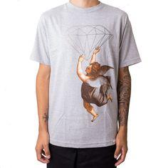 R$159,90 - P, M, G, GG  - http://vitrineed.com/5958 #skate #vitrineed #outfits