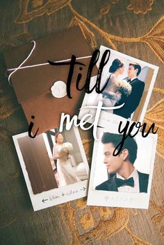 (8) Twitter Nadine Lustre, Jadine, Beautiful Pictures, Polaroid Film, James Reid Wallpaper, Twitter, Wallpapers, Otp, Twilight
