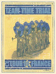 opsalsport - Tour de France  TTT, $20.00 (http://www.opsalsport.com/tour-de-france-ttt/)