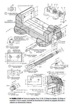 50 Solidworks Exercises: Learn By Doing free ebook