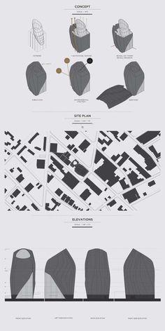 Design Incubator – Theatre of Production in Boston by Alan