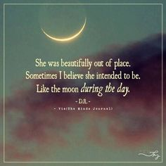 INFJ is the rarest type rarest for women)