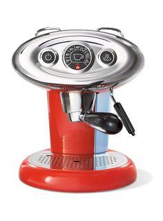 Service μηχανής espresso Francis x7-x7.1. Σε εμάς μπορείτε να επισκευάσετε την μηχανή σας γρήγορα και οικονομικά. Διαθέτουμε οργανωμένο service.........