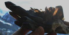 Rauchquarz aus Tibet 20 x 11 x 8 cm 56.- ohne Versand  www.steinmalerei.at/mineralien-gastein/  https://www.facebook.com/mineraliengastein?skip_nax_wizard=true