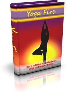 Yoga Fire  http://www.normanmcculloch.com/vcart/product_details/Yoga_Fire.html