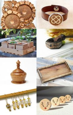 Save some money with this Handmade Gift Guide by Green Street Mosaics. #DIY #Christmas #present #gift #ideas #her #women #girlfriend #wife #mom #sister #daughter