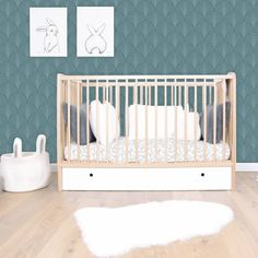 Home And Living, Cribs, Group, Bed, Furniture, Home Decor, Cots, Decoration Home, Bassinet