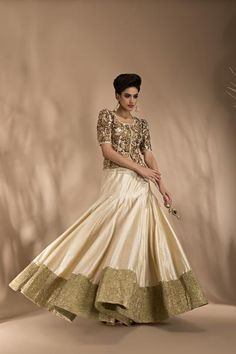 Daddys Princess by Priyanka Jain Info & Review | Bridal Wear in Delhi NCR | Wedmegood