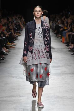 http://www.vogue.com/fashion-shows/spring-2017-ready-to-wear/rahul-mishra/slideshow/collection