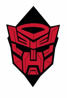 Now that I have my redesigned Decepticon Logo tattooed on my right shoulder I decided it was time to create a Autobot redesign for my left shoulder. Transformer Tattoo, Gi Joe, Beginner Sketches, Transformers Autobots, Alien Concept Art, Gundam Art, Mecha Anime, Logos, Vector Characters