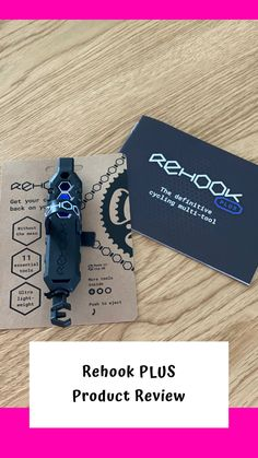 A product review on the 11 in 1 cycling tool from Rehook. P Words, Product Review, You Got This, Cycling, Fat, Posts, Blog, Biking, Messages