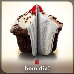 Livraria da Travessa, RJ.  www.travessa.com.br