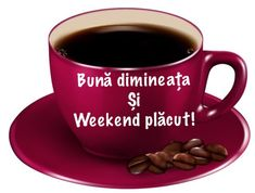 Clara Alonso, Good Morning, Mugs, Tableware, Motivation, Buen Dia, Dinnerware, Bonjour, Tumblers
