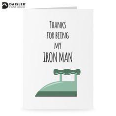 http://www.daisler.ro/ro/shop/toate-produsele/felicitari.html