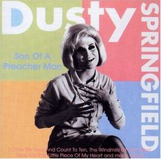 Shop Am I the Same Girl [CD] at Best Buy. Find low everyday prices and buy online for delivery or in-store pick-up. Springfield College, Dusty Springfield, The Answer To Everything, World Music, Vinyl Records, Lp Vinyl, Lps, Cover Art, Album Covers