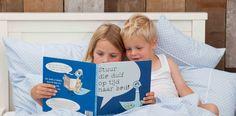 Kids & Concept - Mascha Gutlich Fotografie