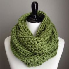Ravelry: Hometown USA® Solids & Multis project gallery