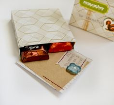 treat box with template - bjl