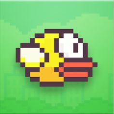 Flappy Bird has got to be the most addictive game I have ever played. It is so simple and yet so incredibly difficult and frustrating that you...