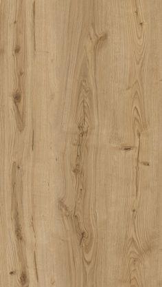 Дуб Каньон Аутентик 10051 Wood Tile Texture, Veneer Texture, 3d Texture, Camo Wallpaper, Textured Wallpaper, Material Board, Material Library, Tile Patterns, Textures Patterns