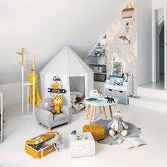 Cicás gyerekfotel, halványszürke - MINOU - ❤️ Időtálló design, kedvező áron ❤️ Butopêa Cane Sofa, Kids Sofa, Petites Tables, Gray Sofa, Decoration, Soft Fabrics, Duvet Covers, Toddler Bed, Kids Rugs