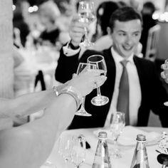 Food and Wedding