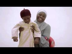 YouTube Ramadan Song, Islamic, Universe, Songs, Youtube, Outer Space, The Universe, Youtubers, Cosmos