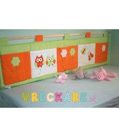 zástena za posteľ - Hľadať Googlom Toy Chest, Storage Chest, Cabinet, Toys, Furniture, Home Decor, Clothes Stand, Activity Toys, Decoration Home